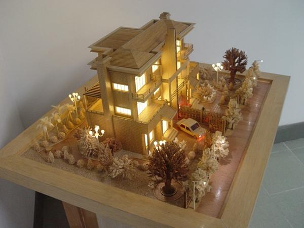 木质别墅.jpg